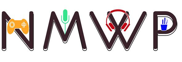 NMWP 590 Logo